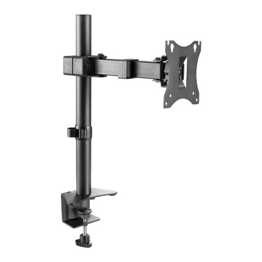 suporte-articulado-de-mesa-para-monitores-entre-17-a-34-com-regulagem-de-altura-elg-f50n-38808-1-min