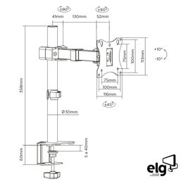 suporte-articulado-de-mesa-para-monitores-entre-17-a-34-com-regulagem-de-altura-elg-f50n-38808-4-min