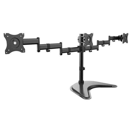 suporte-articulado-para-3-monitores-de-13-a-27-com-regulagem-de-altura-elg-t1236n-38810-1-min
