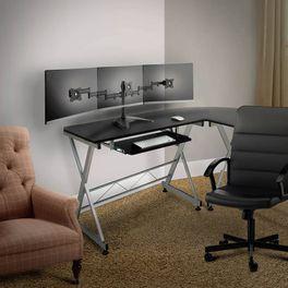 suporte-articulado-para-3-monitores-de-13-a-27-com-regulagem-de-altura-elg-t1236n-38810-3-min