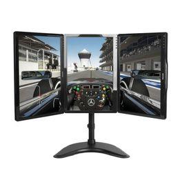 suporte-articulado-para-3-monitores-de-13-a-27-com-regulagem-de-altura-elg-t1236n-38810-7-min