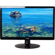 monitor-19-led-pctop-slim-hdmi-vga-vesa-mlp190hdmi-38829-1-min