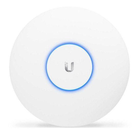 access-point-ubiquiti-unifi-ap-ac-pro-1300mbps-uap-ac-pro-31803-1-min