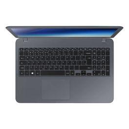 notebook-samsung-expert-x40-15-core-i5-8250u-8gb-1tb-geforce-mx110-2gb-w10-metallic-titanium-39028-10-min