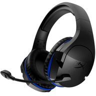39175-01-headset-gamer-sem-fio-hyperx-cloud-stinger-wireless-ps4-drivers-50mm-preto-e-azul-hx-hscsw-bk