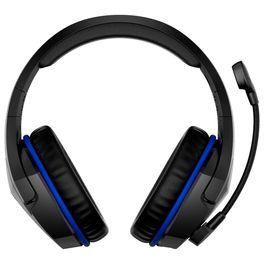 39175-02-headset-gamer-sem-fio-hyperx-cloud-stinger-wireless-ps4-drivers-50mm-preto-e-azul-hx-hscsw-bk
