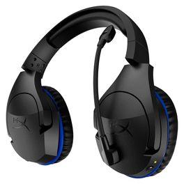 39175-03-headset-gamer-sem-fio-hyperx-cloud-stinger-wireless-ps4-drivers-50mm-preto-e-azul-hx-hscsw-bk