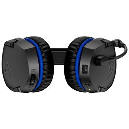 39175-05-headset-gamer-sem-fio-hyperx-cloud-stinger-wireless-ps4-drivers-50mm-preto-e-azul-hx-hscsw-bk