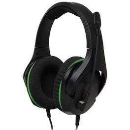 39176-03-headset-gamer-hyperx-cloudx-stinger-core-xbox-one-nintendo-switch-hx-hscscx-bk