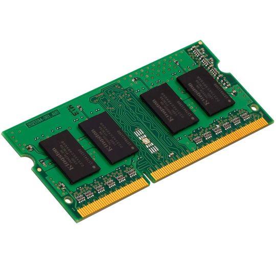 memoria-para-notebook-ddr4-8gb-2400mhz-kingston-value-cl17-kvr24s17s8-8-39205-1-min