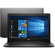 39231-01-notebook-dell-inspiron-i15-3583-a30p-8-gerac-o-intel-core-i7-8gb-2tb-placa-amd-radeontm-520-tela-led-15-6-hd-windows-10-mcafee-preto