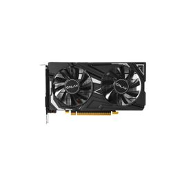 placa-de-video-geforce-gtx-1650-ex-1-click-oc-4gb-gddr5-128bits-galax-65sqh8ds08ex-39435-5-min