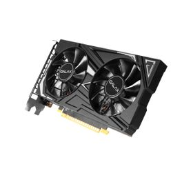 placa-de-video-geforce-gtx-1650-ex-1-click-oc-4gb-gddr5-128bits-galax-65sqh8ds08ex-39435-6-min