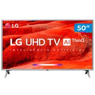 39518-01-smart-tv-4k-led-50-lg-50um7500-wi-fi-inteligencia-artificial-conversor-digital-4-hdmi