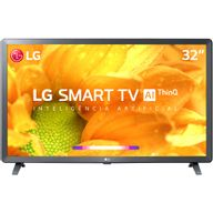 39460-01-smart-tv-led-32-lg-32lm625bpsb-wi-fi-inteligencia-artificial-conversor-digital-3-hdmi
