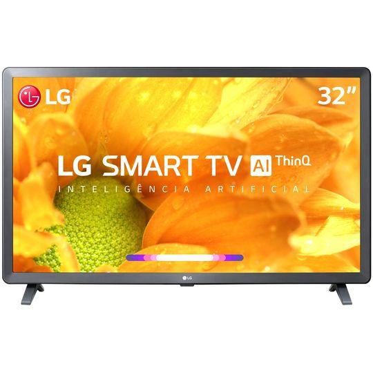 39460-01-smart-tv-led-32-lg-32lm625bpsb-wi-fi-inteligencia-artificial-conversor-digital-3-hdmi