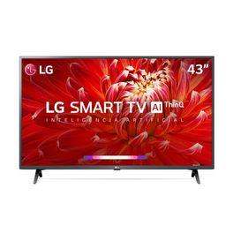 39800-01-smart-tv-led-43-full-hd-lg-43lm6300psb-thinq-ai-quad-core-bluetooth-e-hdmi