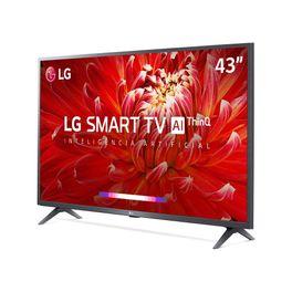 39800-03-smart-tv-led-43-full-hd-lg-43lm6300psb-thinq-ai-quad-core-bluetooth-e-hdmi