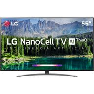 39803-01-smart-tv-4k-nanocell-55-lg-55sm8600psa-wi-fi-hdr-inteligencia-artificial-conversor-digital-4-hdmi