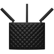 38973-01-roteador-tenda-1900mbps-3-antenas-ac15