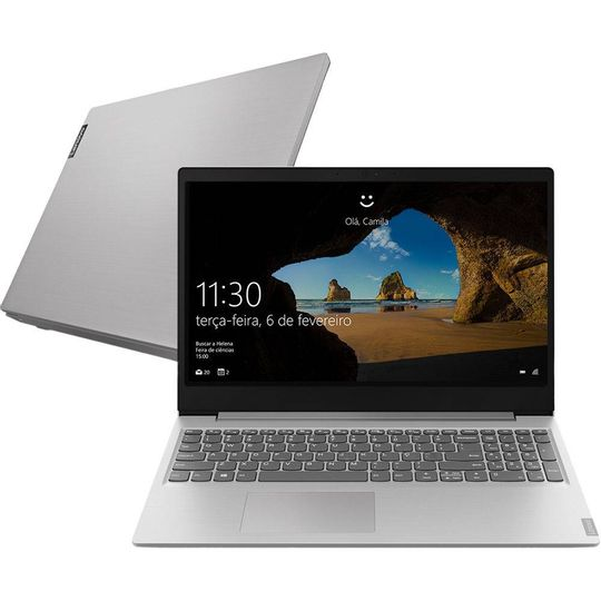 40008-01-notebook-lenovo-ultrafino-ideapad-s145-i5-8265u-8gb-1tb-w10-15-6-81s90005br