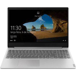 40008-05-notebook-lenovo-ultrafino-ideapad-s145-i5-8265u-8gb-1tb-w10-15-6-81s90005br