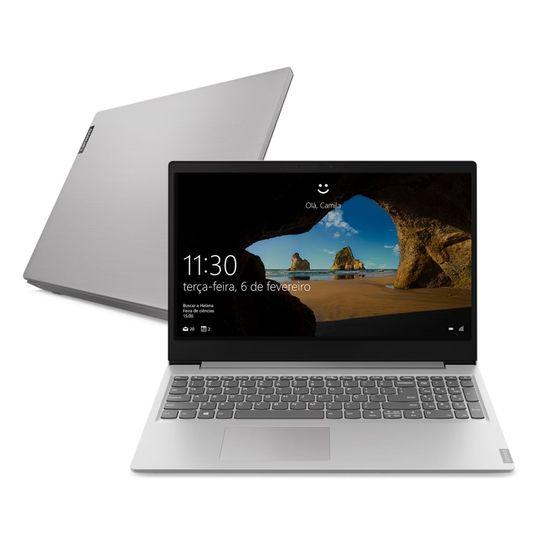 40010-01-notebook-lenovo-ultrafino-ideapad-s145-i7-8565u-8gb-1tb-geforce-mx-110-15-6-min-min
