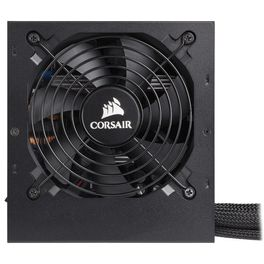 40045-02-fonte-corsair-650w-80-plus-bronze-cx650-cp-9020122