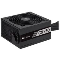 40046-01-fonte-corsair-750w-80-plus-bronze-cx750-pfc-ativo-cp-9020123