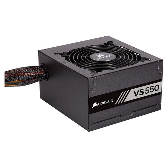 40048-01-fonte-corsair-550w-80-plus-white-vs550-cp-9020171