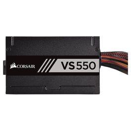40048-02-fonte-corsair-550w-80-plus-white-vs550-cp-9020171