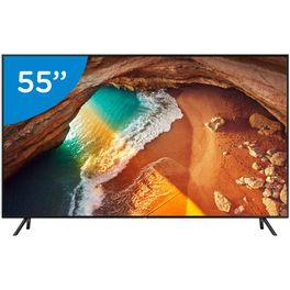 40051-01-smart-tv-qled-55-samsung-55q60-ultra-hd-4k-hdmi-usb-wi-fi