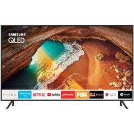 40051-02-smart-tv-qled-55-samsung-55q60-ultra-hd-4k-hdmi-usb-wi-fi