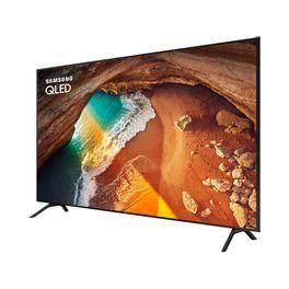 40051-03-smart-tv-qled-55-samsung-55q60-ultra-hd-4k-hdmi-usb-wi-fi