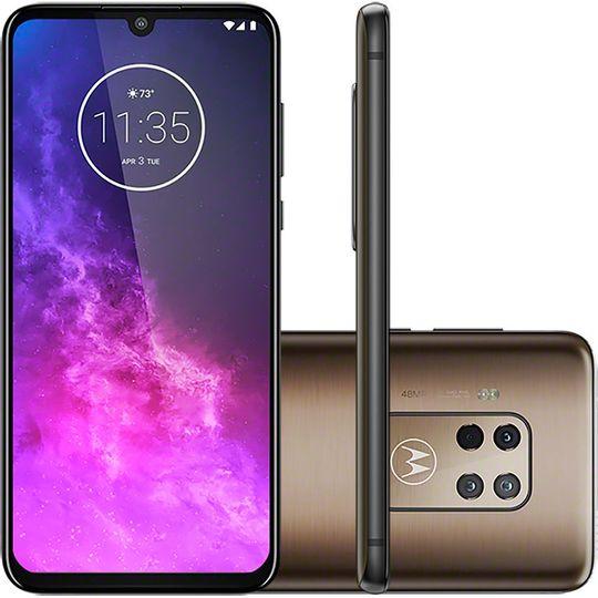 40085-01-smartphone-motorola-one-zoom-128gb-dual-chip-tela-6-4-4g-bronze