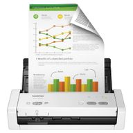 40102-01-scanner-portatil-brother-usb-wi-fi-ads-1250w