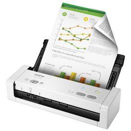 40102-2-scanner-portatil-brother-usb-wi-fi-ads-1250w