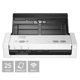 40102-3-scanner-portatil-brother-usb-wi-fi-ads-1250w