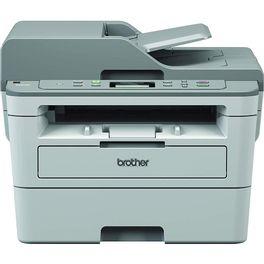 40103-01-impressora-multifuncional-brother-monocromatica-wi-fi-dcpb7535dw-110v