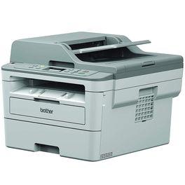 40103-02-impressora-multifuncional-brother-monocromatica-wi-fi-dcpb7535dw-110v