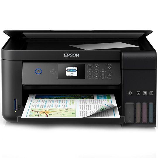 multifuncional-epson-ecotank-l4160-com-wi-fi-direct-sd-card-c11cg23302-40105-1-min
