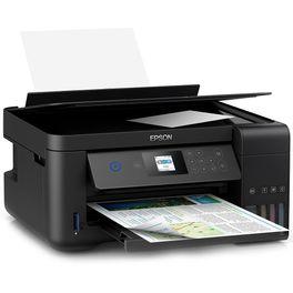 multifuncional-epson-ecotank-l4160-com-wi-fi-direct-sd-card-c11cg23302-40105-2-min