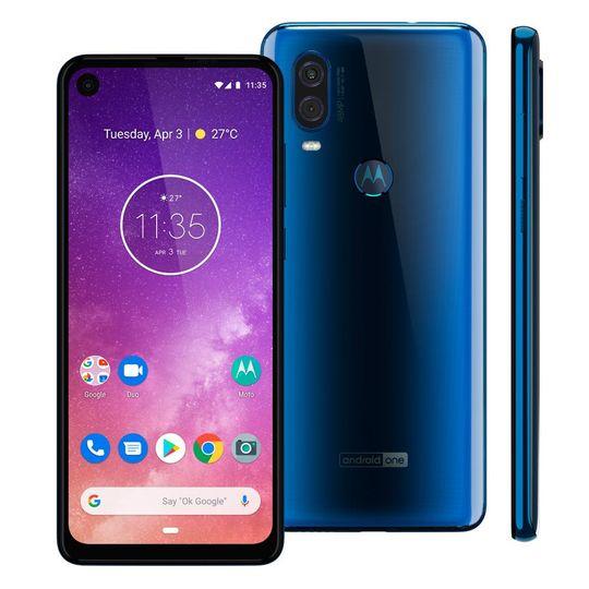 39167-01-smartphone-motorola-one-vision-xt1970-1-128gb-4gb-ram-tela-de-6-3-camera-traseira-dupla-azul-safira