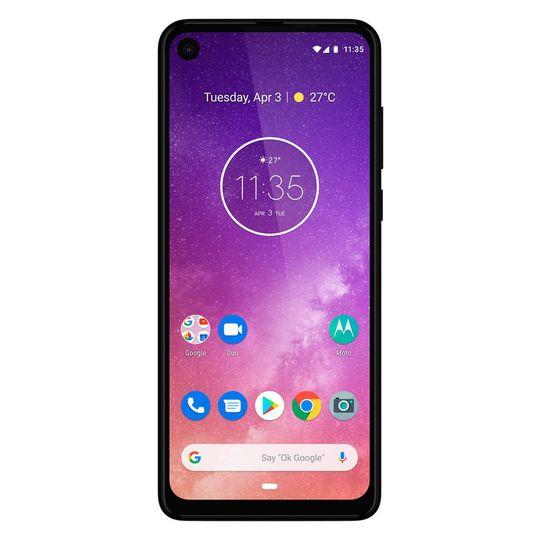 39168-01-smartphone-motorola-one-vision-xt1970-1-bronze-128gb-4gb-ram-tela-6-3-camera-traseira-dupla-octa-core-leitor-digital