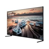 38796-2-smart-tv-8k-qled-65-samsung-qn65q900rb-hdr-3000-ia-upscaling-direct-full-array16x-pontos-quanticos
