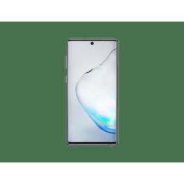 40226-01-smartphone-samsung-galaxy-note-10-256gb-6-3-octa-core-4g-camera-12-mp-16-mp-12-mp