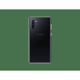 40226-03-smartphone-samsung-galaxy-note-10-256gb-6-3-octa-core-4g-camera-12-mp-16-mp-12-mp