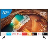 40209-01-smart-tv-4k-qled-82-samsung-qn82q60rag-wi-fi-hdmi-usb