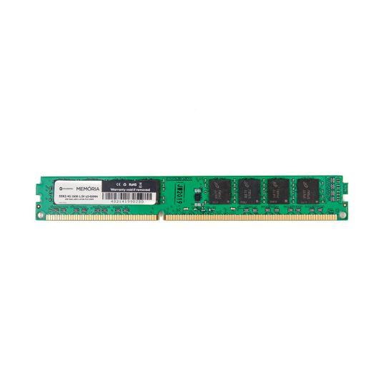 memoria-ddr3-4gb-1600mhz-goldentec-gt-jddr3-4gb-1600-40214-1-min