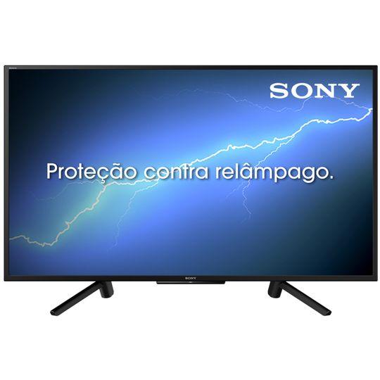 40257-01-smart-tv-led-50-sony-kdl-50w665f-full-hd-wi-fi-hdr-2-hdmi-2-usb